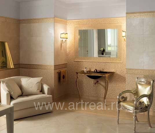 carrelage interieur pierre naturelle devis travaux gratuit versailles marseille pau. Black Bedroom Furniture Sets. Home Design Ideas
