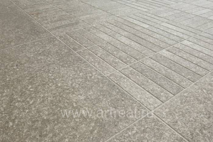 Croisillon pour carrelage 60 x 30 levallois perret for Nettoyer terrasse carrelage