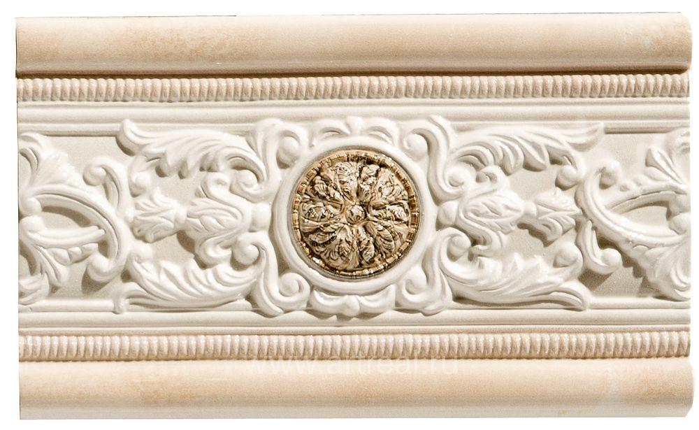 carrelage exterieur imitation parquet castorama chambery ajaccio nanterre definition devis. Black Bedroom Furniture Sets. Home Design Ideas