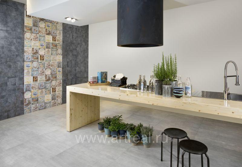 carrelage avant ou apres plan de travail maison devis argenteuil merignac charleville. Black Bedroom Furniture Sets. Home Design Ideas