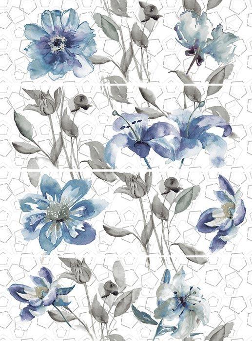 Керамическая плитка Arcana Ceramica Monochrome