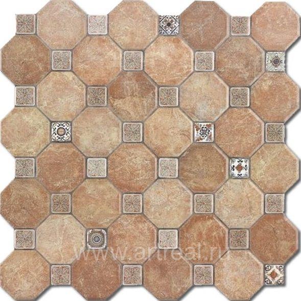 Керамическая плитка Oset Royal