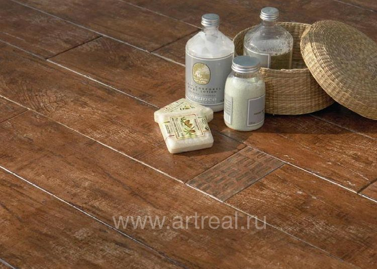 Point p parquet catalogue devis batiment gratuit neuilly - Tarif pose parquet saint maclou ...